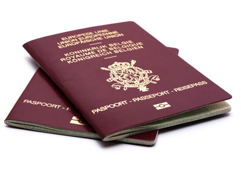 Photographe photos passeport Belge, Belgique.jpg