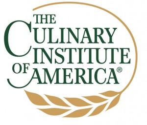 culinary institute of america_cooking_cia