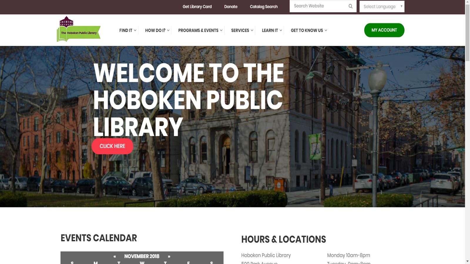HobokenPublicLibrary.jpg