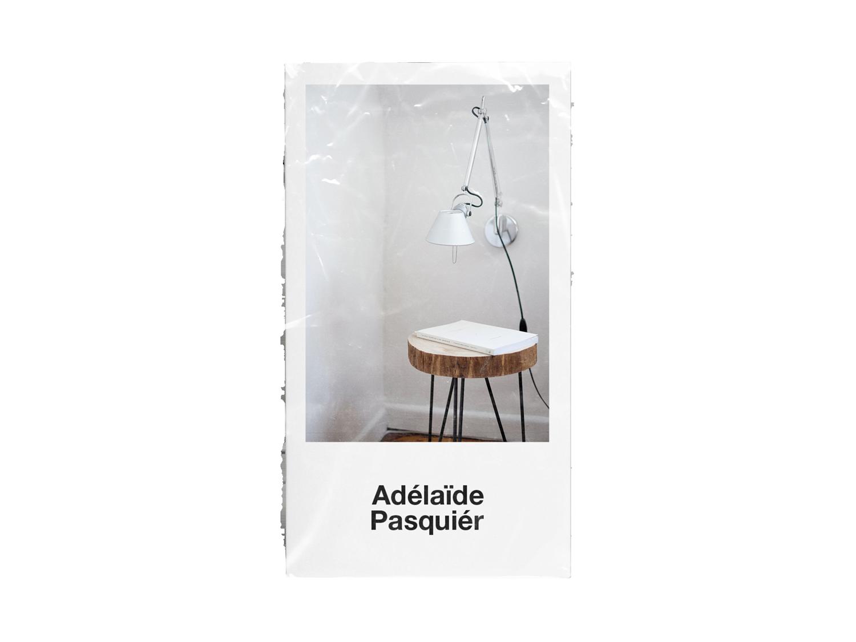 Adélaïde+product+design.png