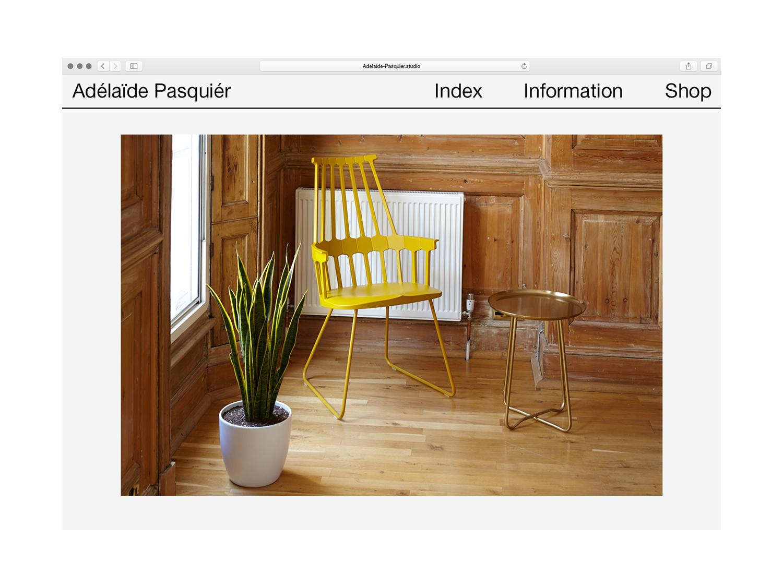 Adélaïde+product+design+2.png