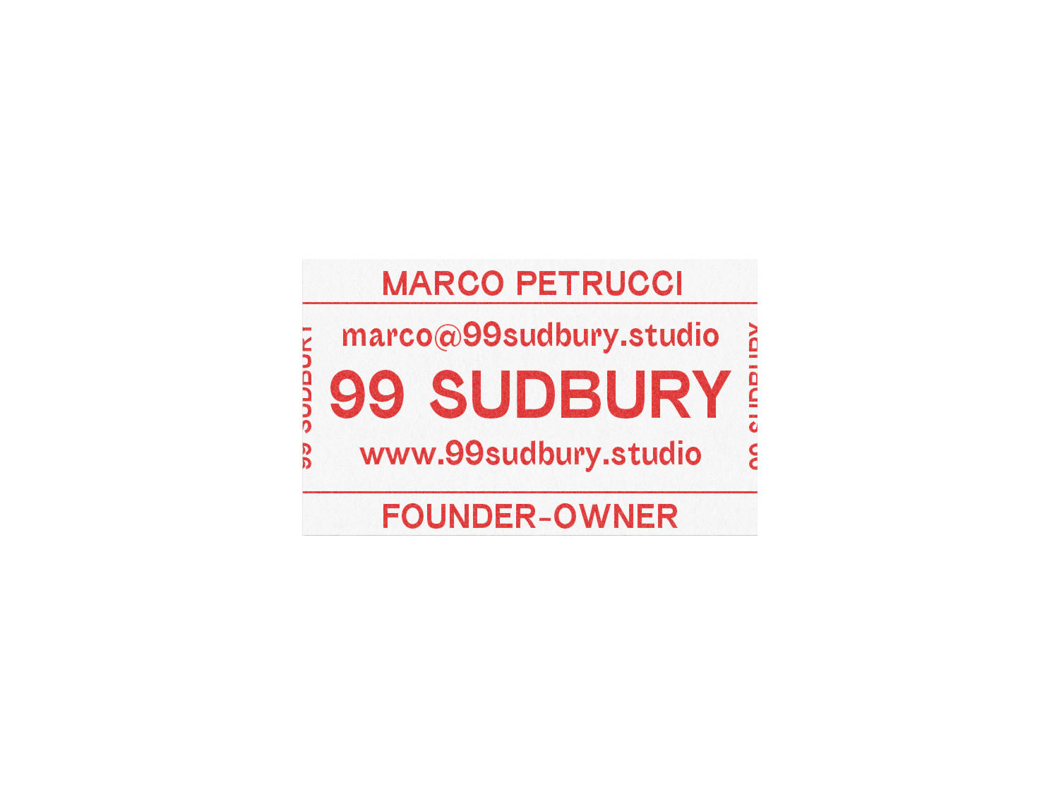 99+sudbury+Event+space+01.png