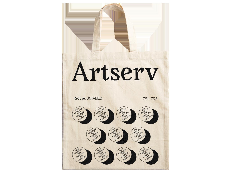 artserv-set.png