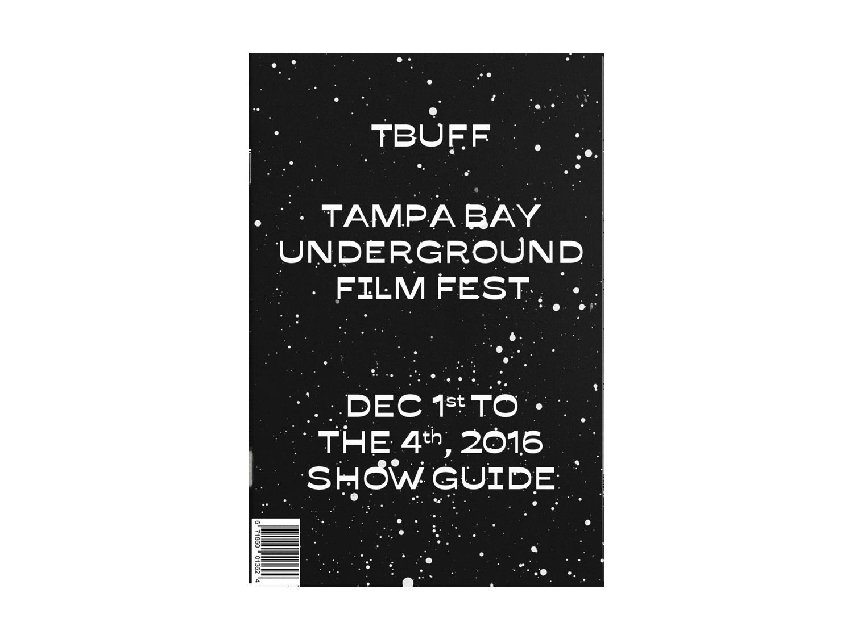 TBUFF-set.png