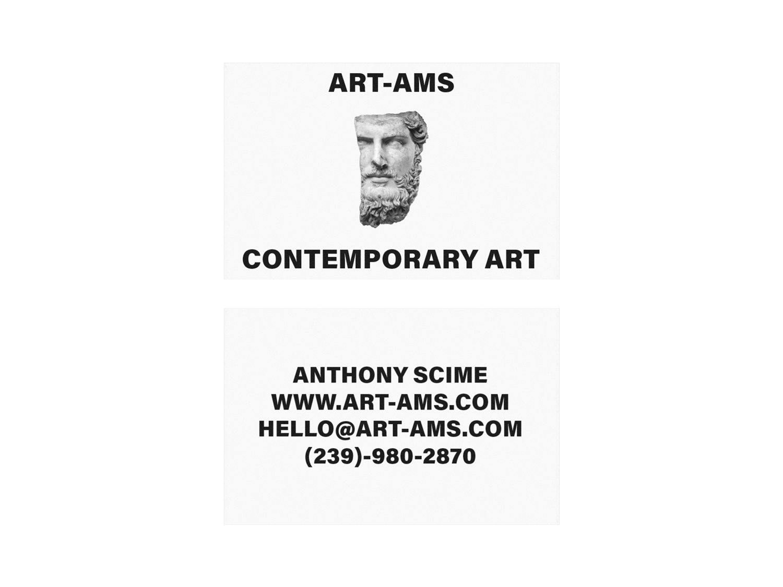 Artams+branding+2.png