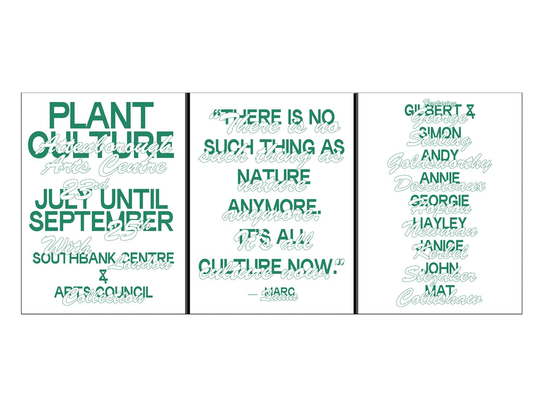 Plant-Culture-set.png