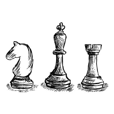 OFW2018-icons-chess.jpg