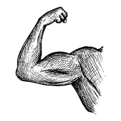 OFW2018-icons-arm.jpg