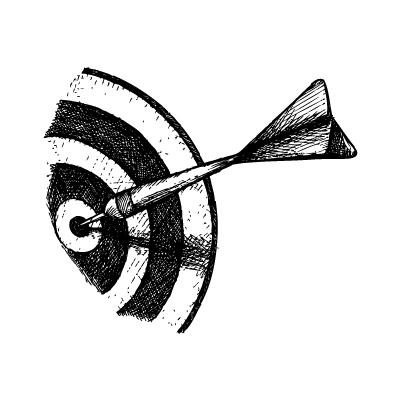 OFW2018-icons-target.jpg