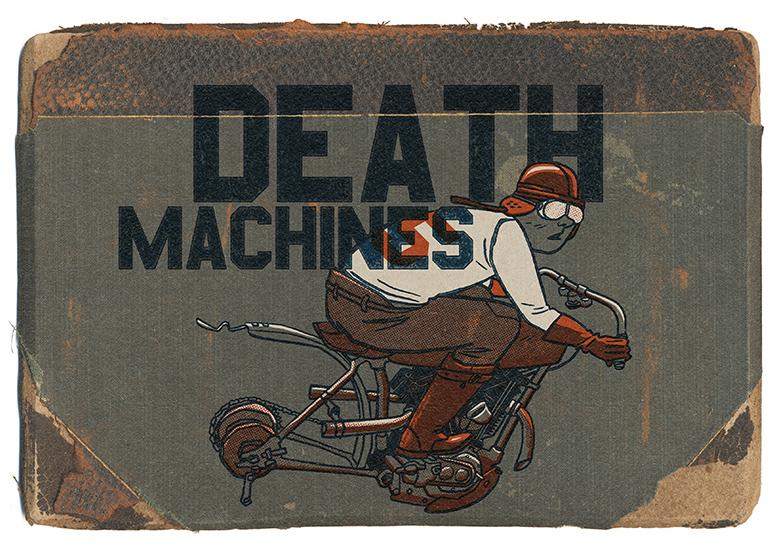 deathmachines.jpg