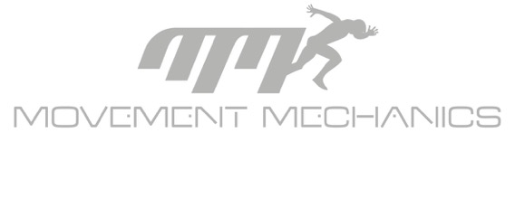 Click to learn more about Movement Mechanics