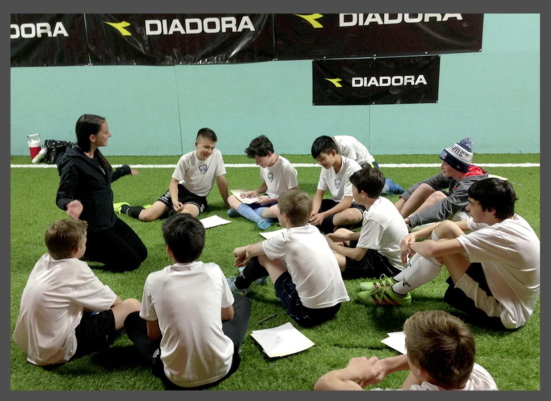 Sport Psychology Group Workshop.jpg