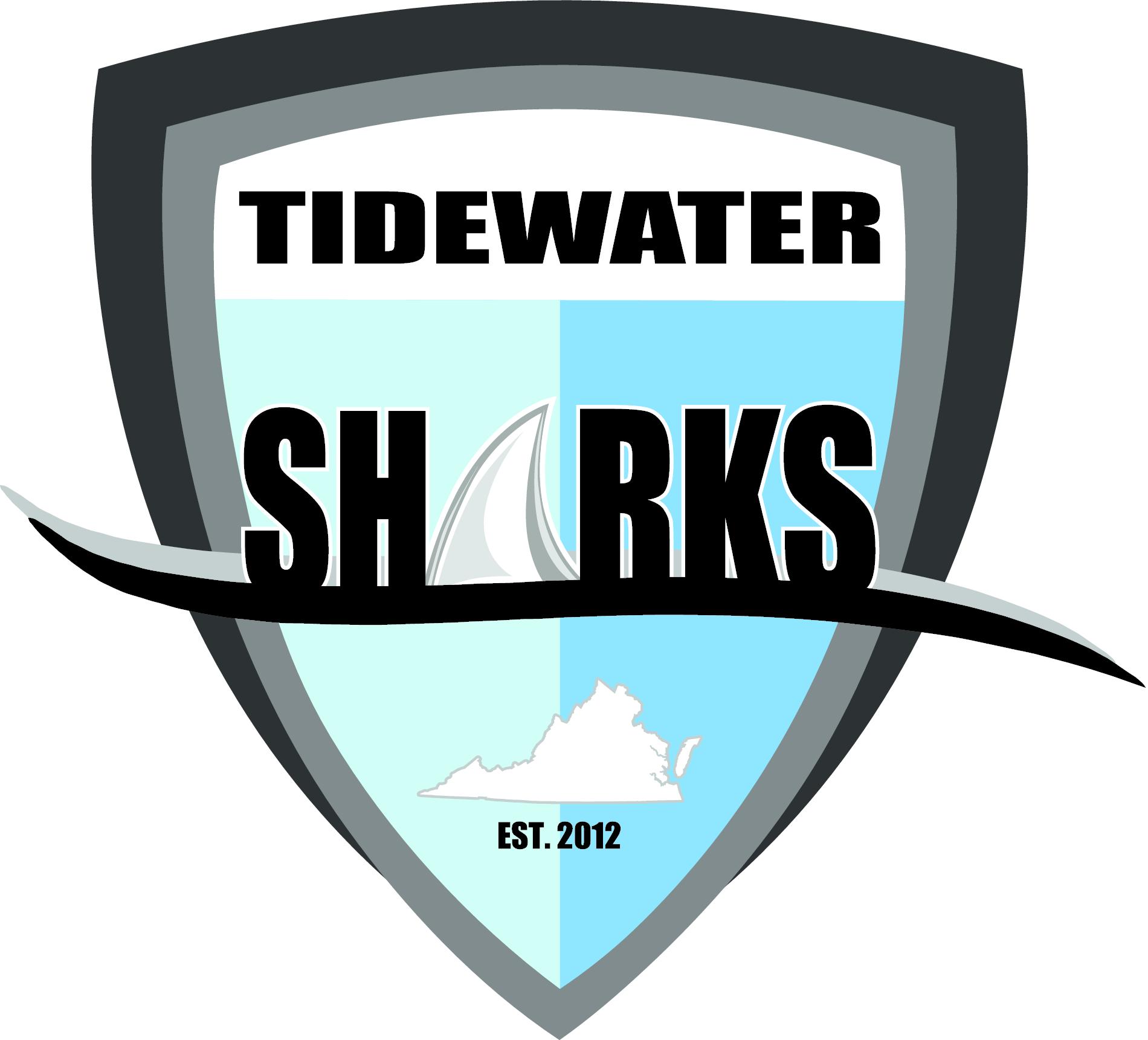 TSA_Sharks_Logo.png