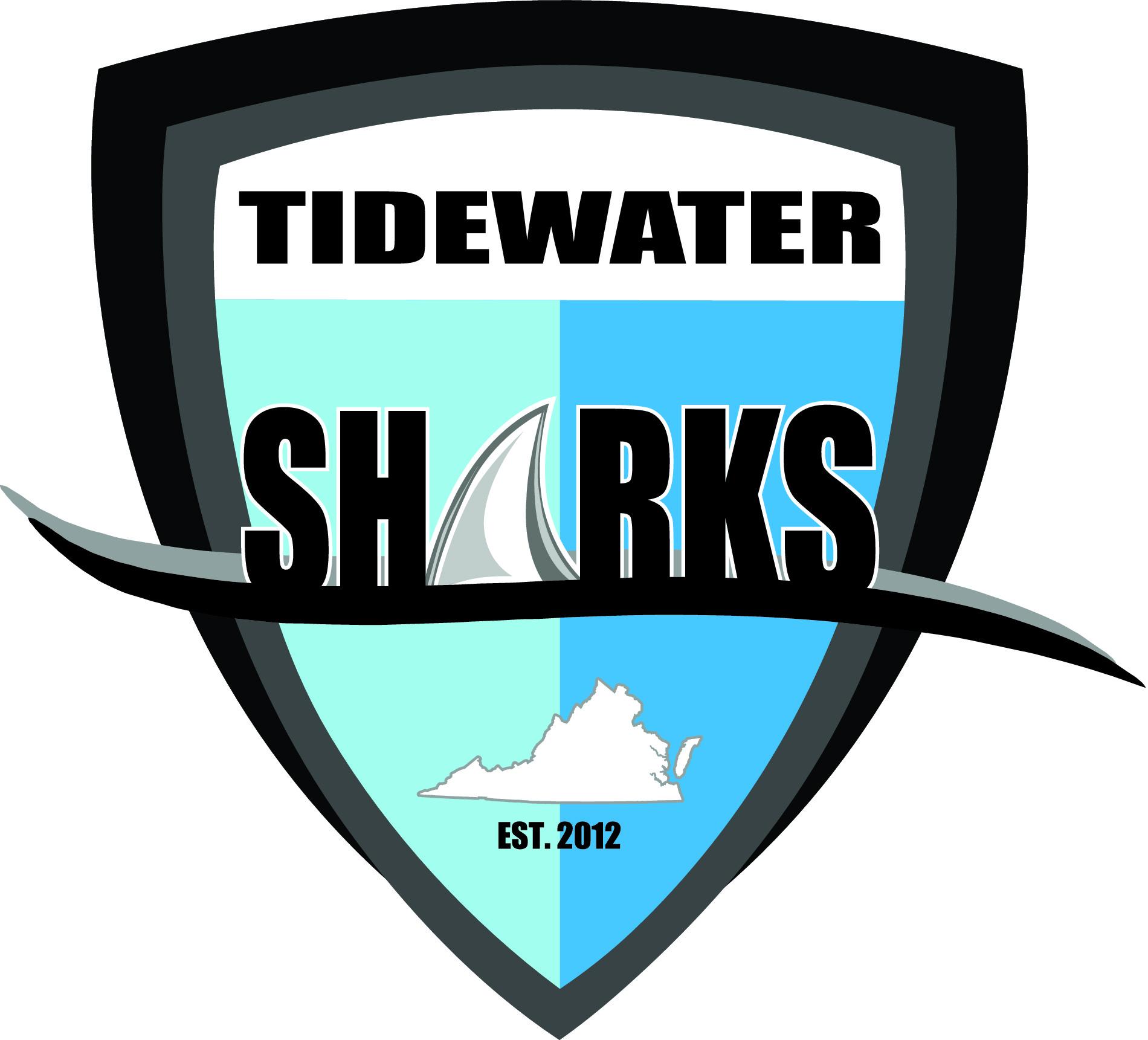 TSA_Sharks_Logo.jpg