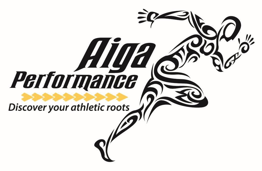 AigaPerformaC12a-A03bT03a-Z BIG.jpg