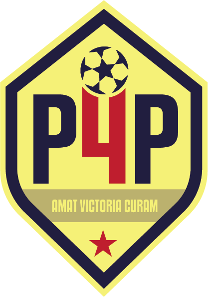 P4P-logo.png