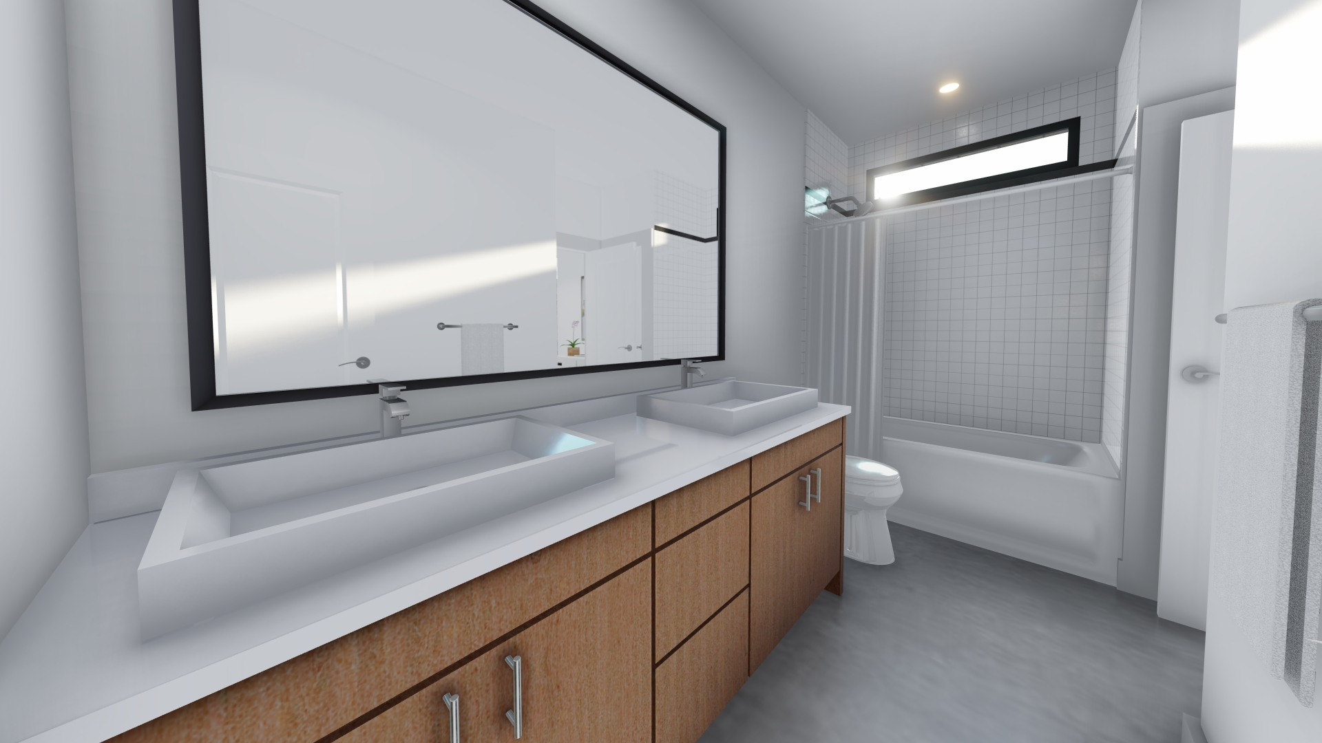 New Wayside interior rendering_12 - Photo.jpg