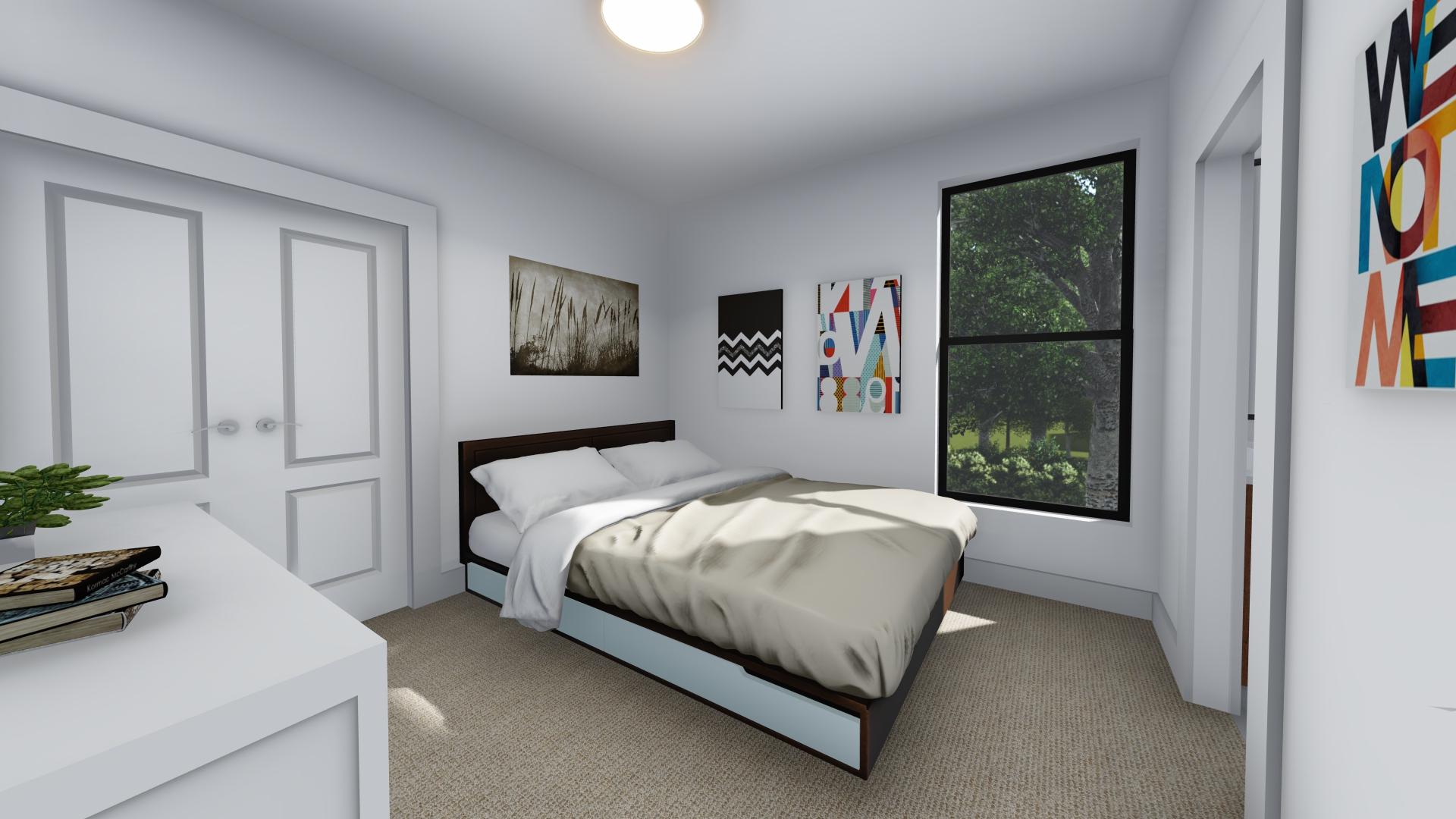 New Wayside interior rendering_13 - Photo.jpg