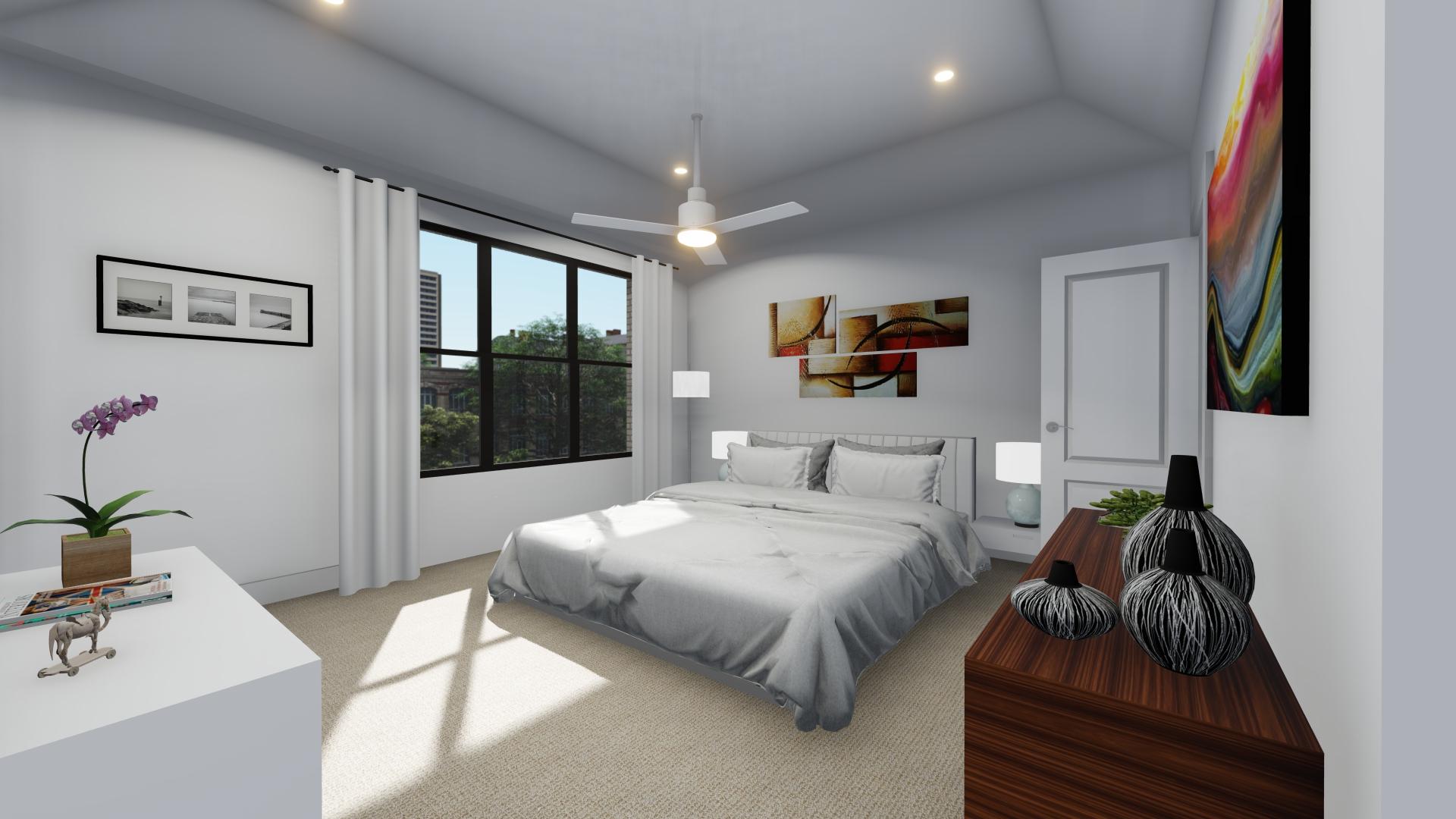 New Wayside interior rendering_14 - Photo.jpg