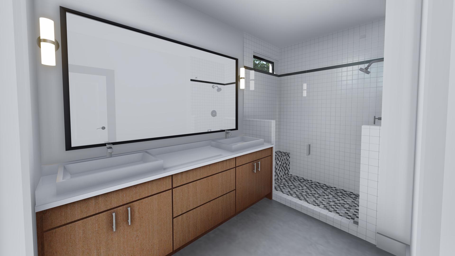 New Wayside interior rendering_16 - Photo.jpg