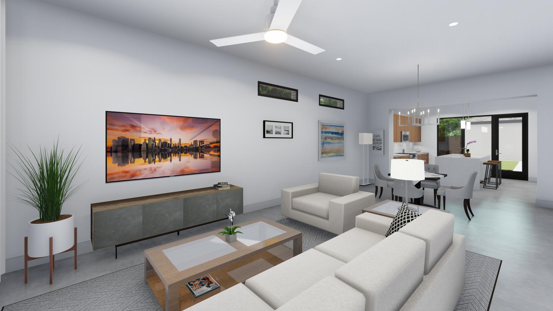 New Wayside interior rendering_Photo - 4.jpg