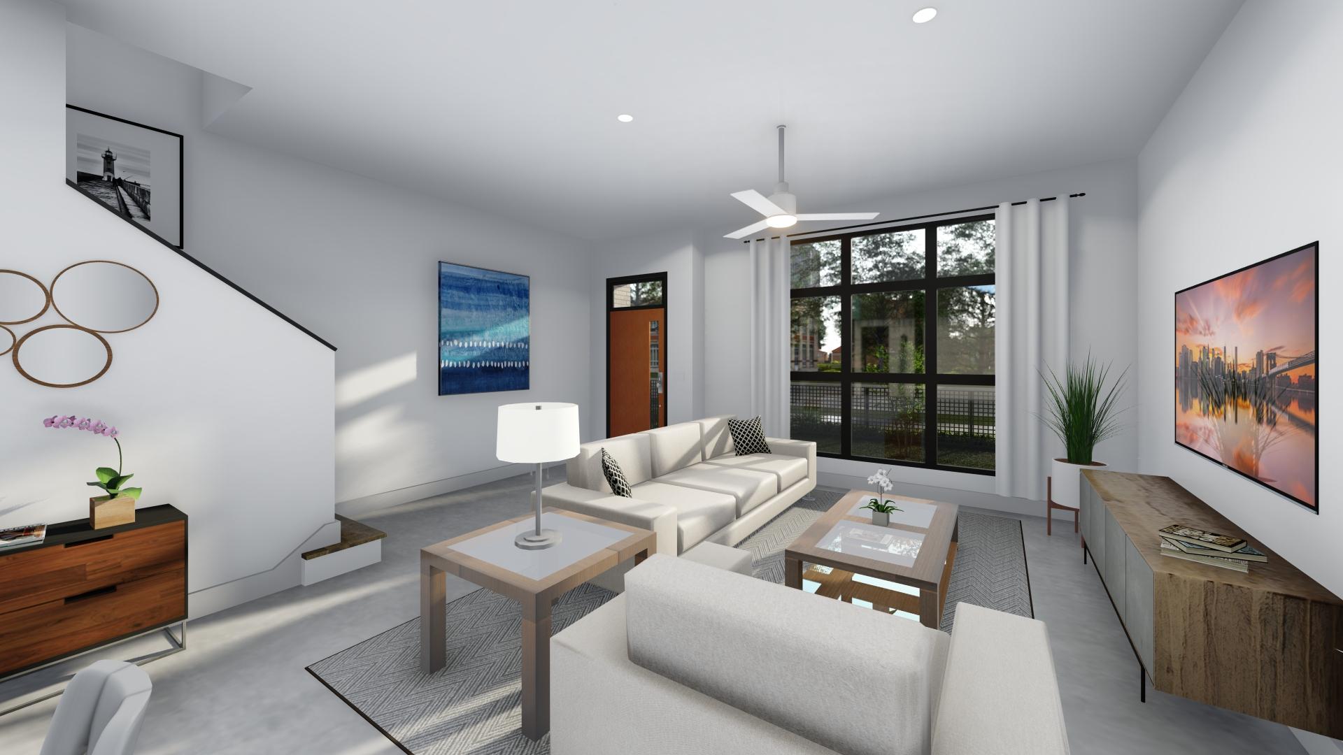 New Wayside interior rendering_Photo - 5.jpg