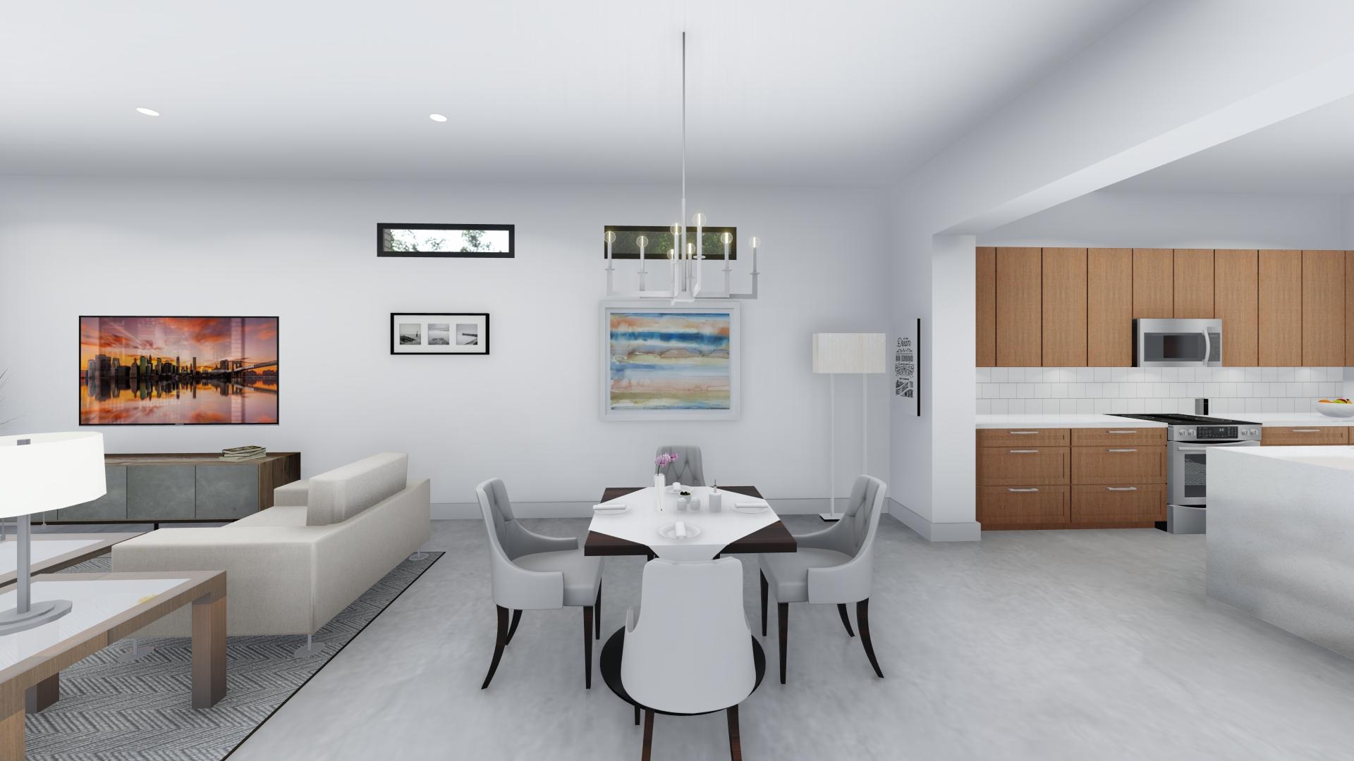New Wayside interior rendering_Photo - 7.jpg
