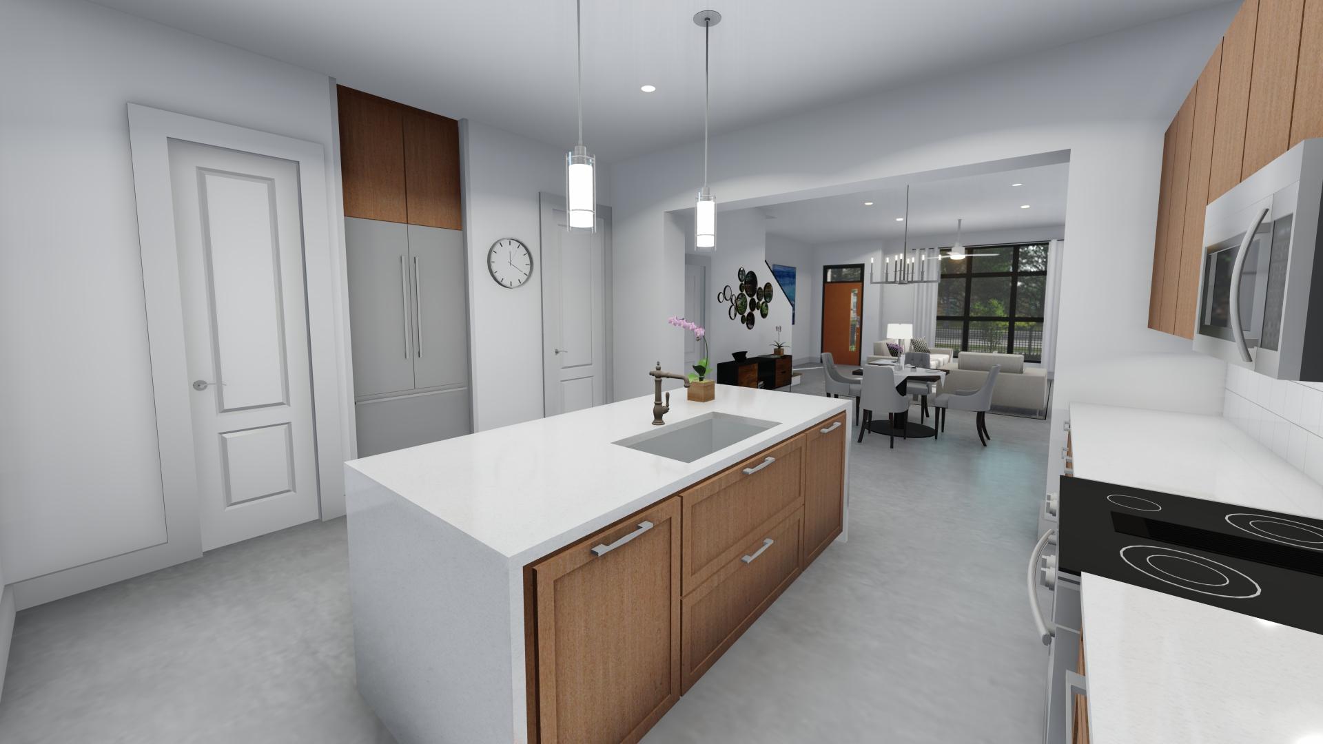 New Wayside interior rendering_Photo - 9.jpg
