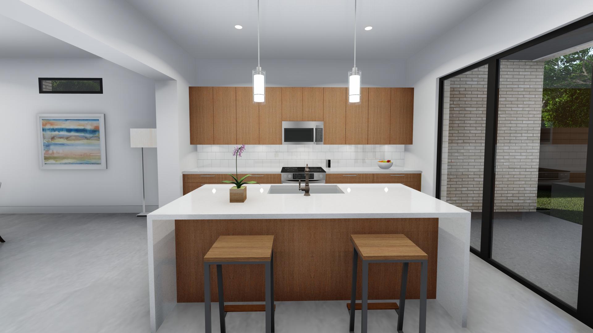 New Wayside interior rendering_Photo - 8.jpg