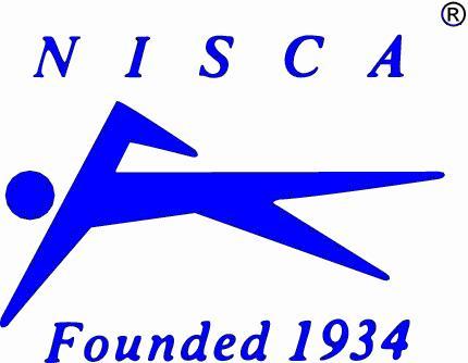 nisca_eps-logo-converted-blue (1).JPG
