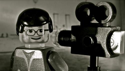 LEGO-Cameraman_500px.jpg