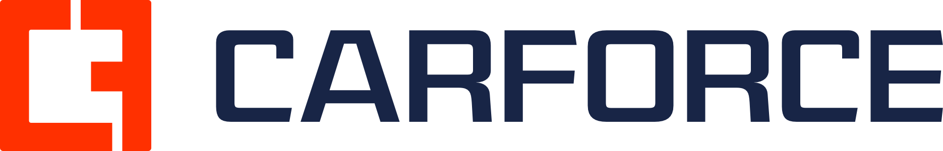 CarForce Logo.png