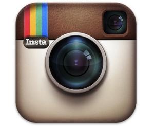 Follow us on Instagram @ TwistedOwlFiberStudio!!!