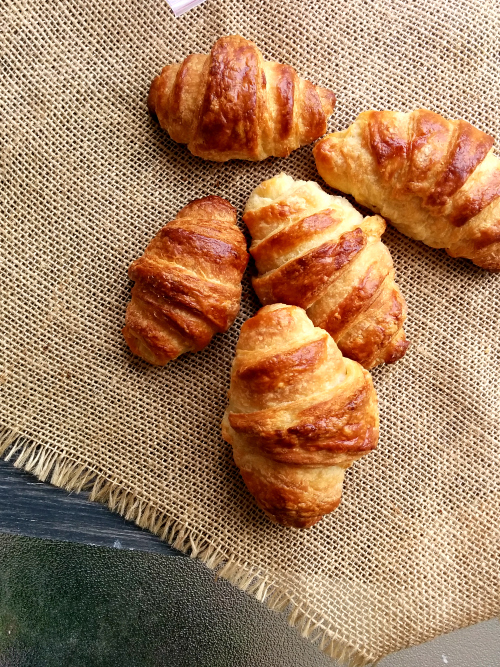 how-to-make-croissants-from-scratch-13.jpg