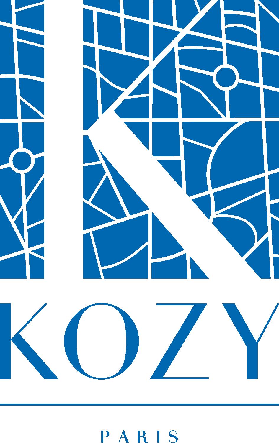 logo_kozy