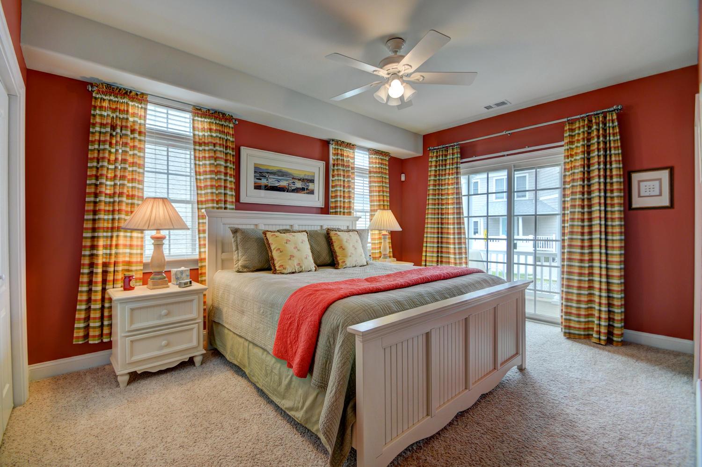 321 16th Street Brigantine NJ-large-009-9-Bedroom-1500x997-72dpi.jpg