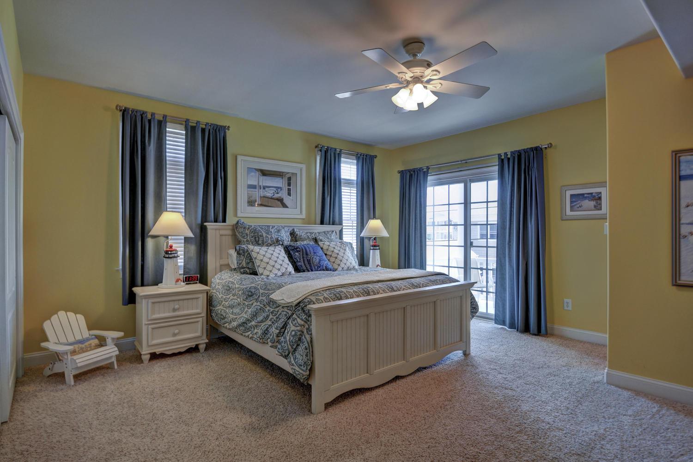 321 16th Street Brigantine NJ-large-011-11-Bedroom-1500x1000-72dpi.jpg