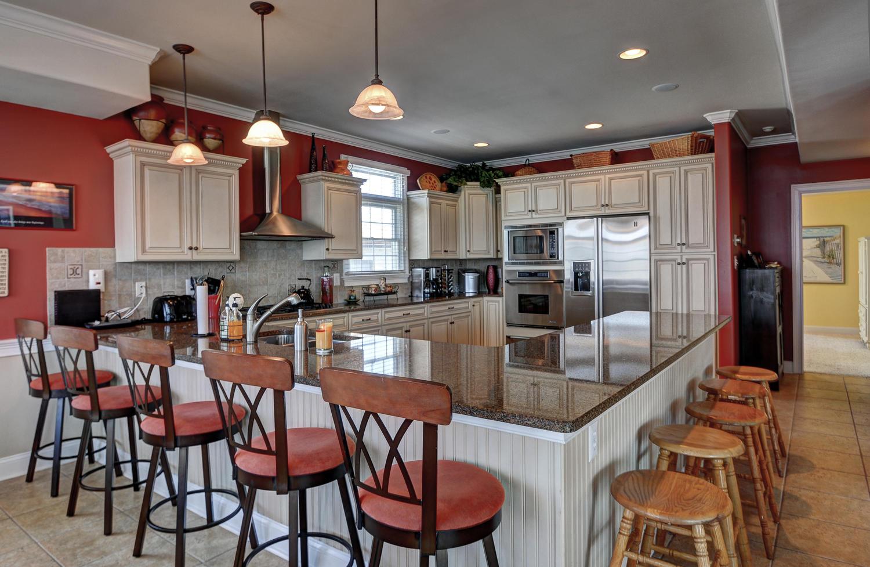 321 16th Street Brigantine NJ-large-013-13-Kitchen-1500x978-72dpi.jpg