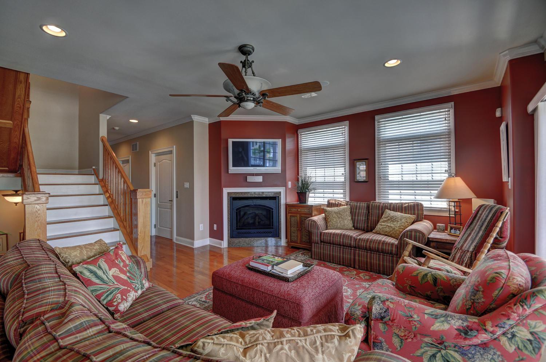 321 16th Street Brigantine NJ-large-014-14-Living Room-1500x997-72dpi.jpg