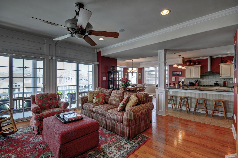 321 16th Street Brigantine NJ-large-015-15-Living Room-1500x997-72dpi.jpg