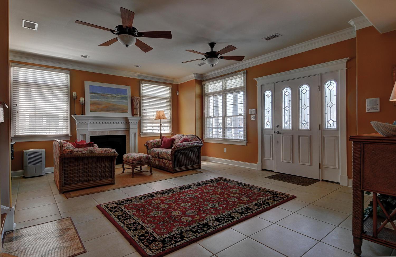 321 16th Street Brigantine NJ-large-004-4-Foyer  Family Room-1500x974-72dpi.jpg
