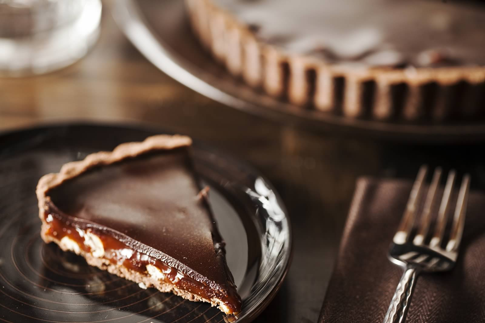 Chocolate Caramel PB Tart.jpg
