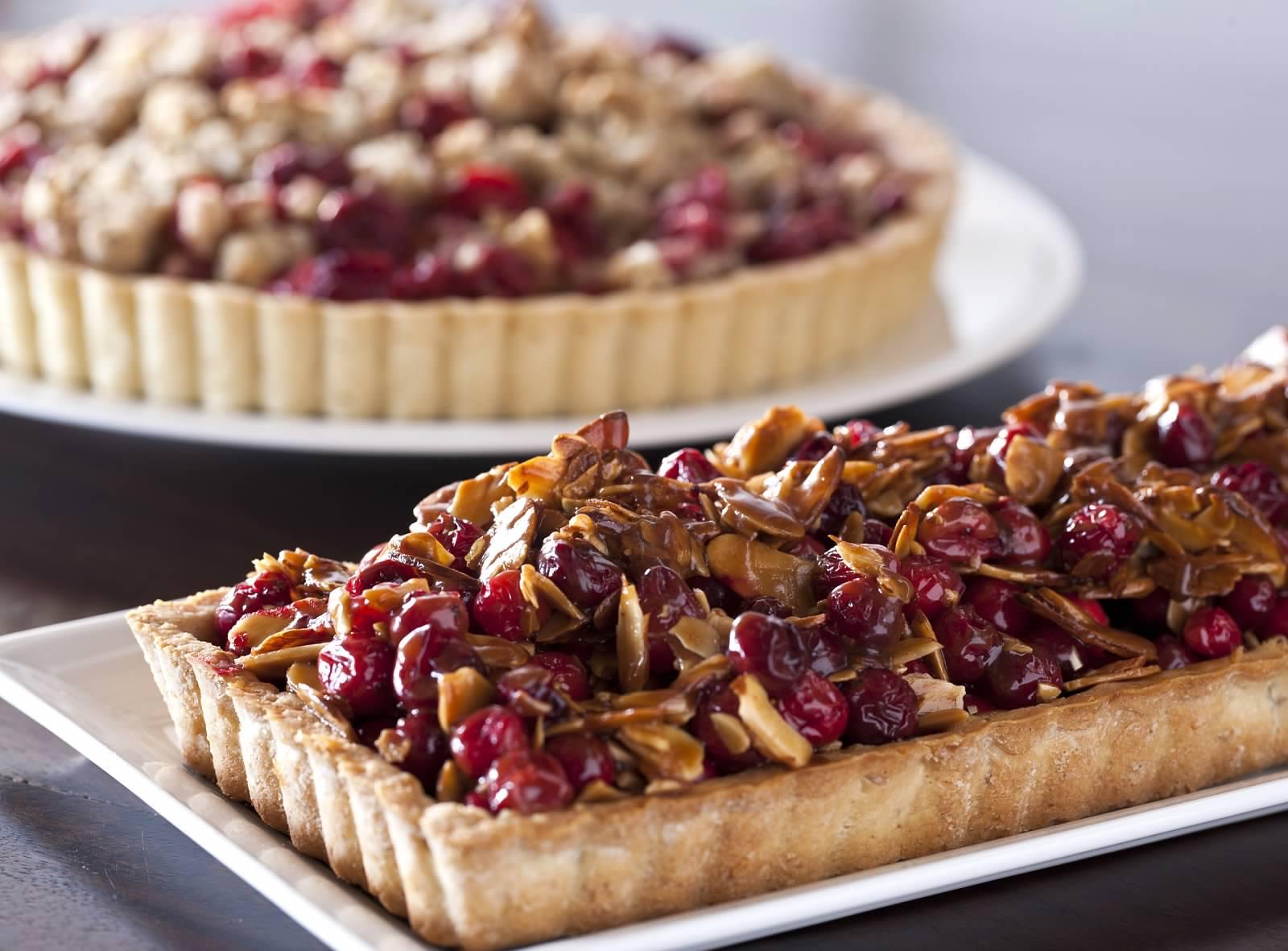 Cranberry Almond Tart (1).jpg