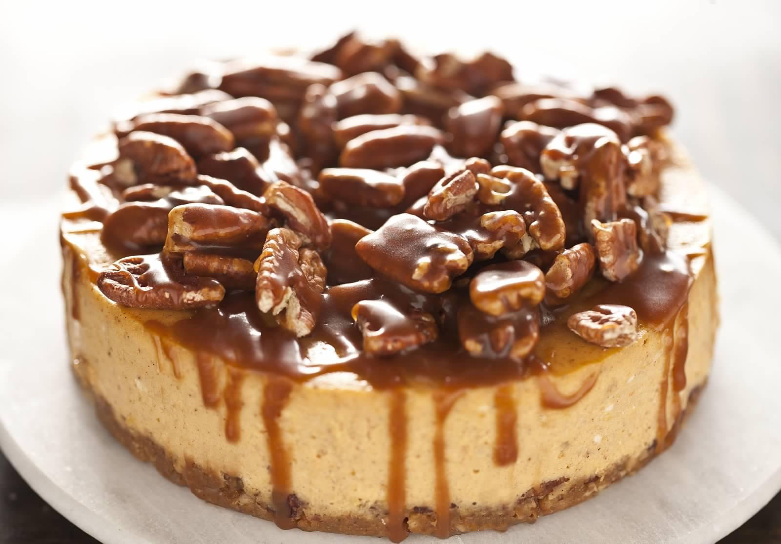 Pumpkin Pecan Cheesecake.jpg