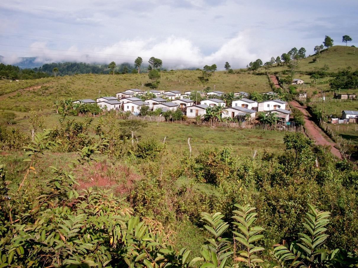 EWB Honduras 1 WEB.jpg