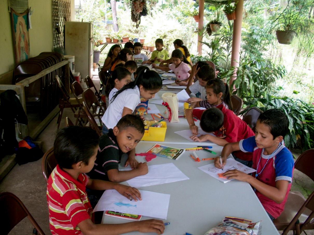 EWB Honduras 3 WEB.jpg