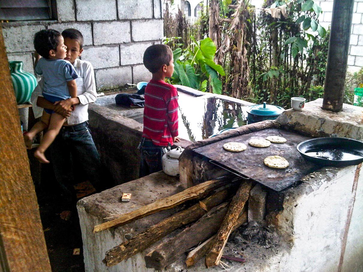 EWB Honduras 5 WEB.jpg