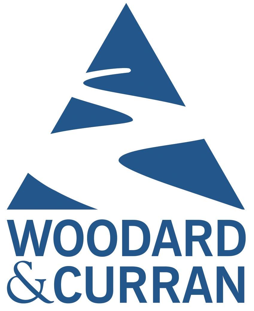 W&C Logo WEB.jpg