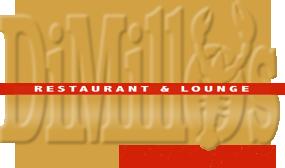 DiMillos Logo WEB.png