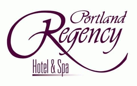 Portland Regency Hotel Logo WEB.jpg
